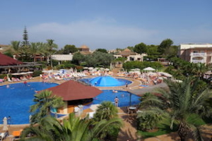 ausblick-auf-den-pool-viva-can-picafort