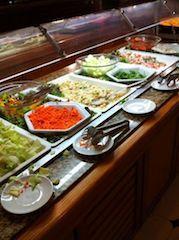 buffet-im-diamond-hotel-cala-ratjada