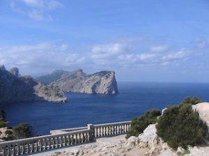 cap-formentor-in-can-picafort