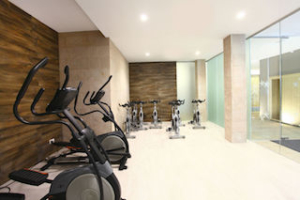 fitnessraum-im-hotel-iberostar-cala-millor