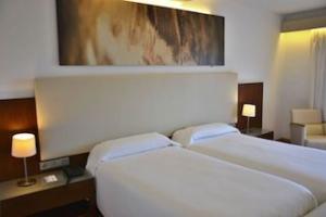 hotel-almudaina-palma-de-mallorca-doppelzimmer