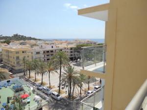 hotel-bella-mar-cala-ratjada-aussicht