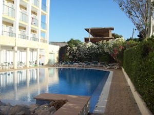 hotel-bella-mar-cala-ratjada-pool
