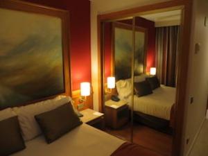 hotel-catalonia-majórica-palma-de-mallorca-zimmer