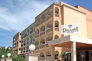 hotel-diamond-cala-ratjada-ansicht-aussen