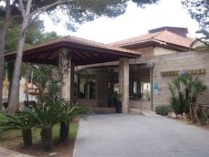 hotel-green-garden-cala-ratjada-eingangsbereich