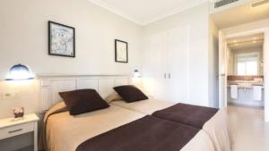 hotel-green-garden-cala-ratjada-zimmer