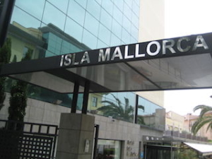 hotel-isla-mallorca-und-spa-eingang