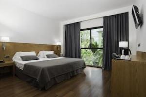 hotel-isla-mallorca-und-spa-zimmer