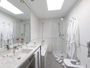 hotel-mirador-palma-de-mallorca-badezimmer