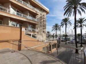hotel-mirador-palma-de-mallorca-eingangsbereich