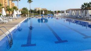 pool-cala-millor-garden