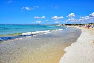 schoenster-strand-mallorca-playa-es-trenc