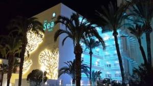 sea-hotel-can-picafort-aussenansicht